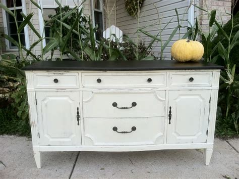 chalk paint dresser ideas chalk paint for furniture fabulous look trend