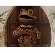 Toad  Cosgrove Hall Wiki FANDOM Powered By Wikia