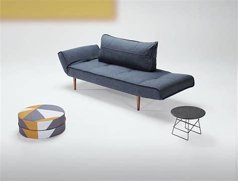 innovation divani innovation zeal divano letto divani