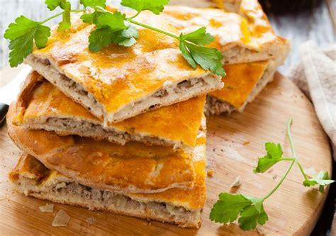 ricette di cucina semplici 100 ricette facili e veloci mamma felice