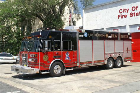 rescue orlando firepix1075 orlando department orlando department heavy rescue 1