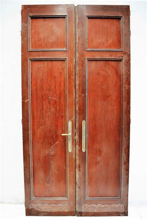 conejera exterior segunda mano segunda mano puertas de madera amazing armarios