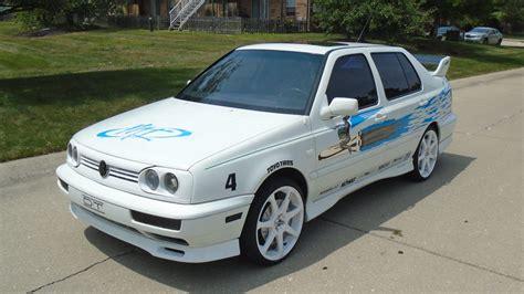 manual cars for sale 1995 volkswagen rio seat position control 1995 volkswagen jetta iii gls w146 indy 2016
