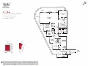 traditional chinese house floor plan decobizz com