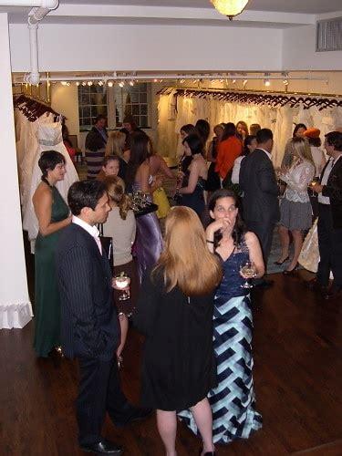 lara helene bridal celebrates inseam
