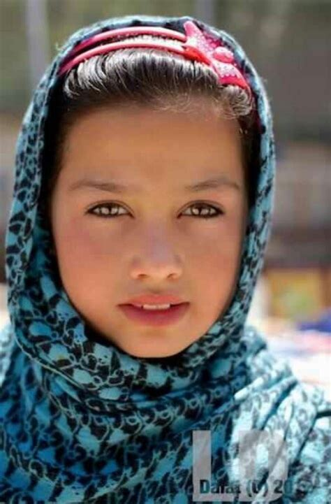 beautiful afghanistan girls 27 best images about strength brains beauty afghan