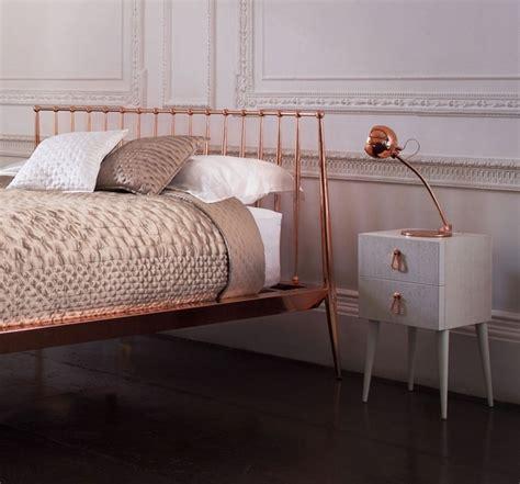 rose gold bed best 20 rose gold bed ideas on pinterest