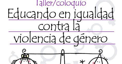 Calendario Escolar Uc3m A M P A Josep Tarradellas Fapa Encuentro Educaci 243 N En