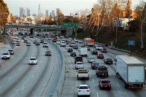 las nuevas leyes 2016 el dmv recuerda a los conductores las nuevas leyes del
