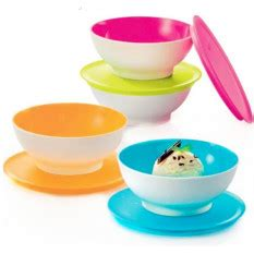 Tupperware Tups 6 Pcs tupperware titasik id