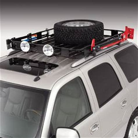 surco safari roof rack surco safari roof rack basket s4050 autopartstoys com