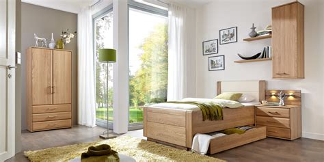 m belhersteller schlafzimmer erleben sie das schlafzimmer lido m 246 belhersteller wiemann