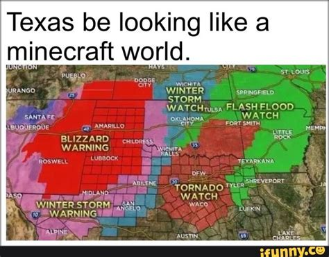 Texas Weather Meme - texas weather meme 28 images texas cold weather memes