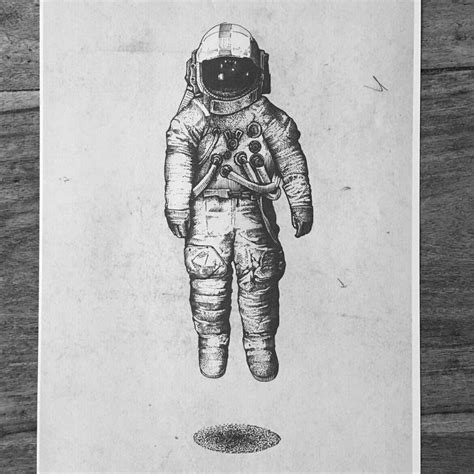 sketch new album 25 best ideas about astronaut on