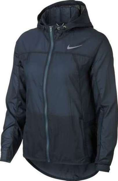 nike impossibly light hd running jacket s nike impossibly light running jacket 831546 471 skroutz gr