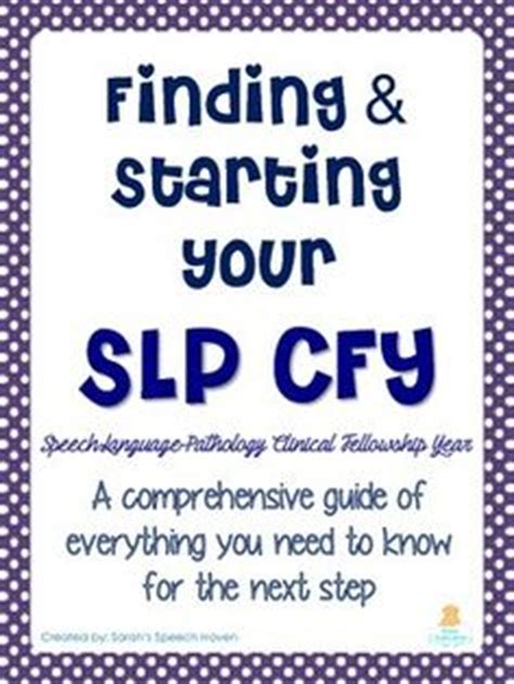 rock your presentation a new guide to speaking with books 1000 images about slp grad school on graduate