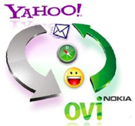 nokia ovi mail migrates to nokia ovi mail migrates to yahoo