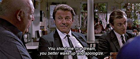 reservoir dogs quotes mrwhite reservoir dogs quotes quotesgram