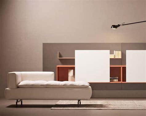 divano elegante elegante divano per sala attesa componibile per soggiorno