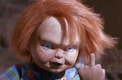 film chucky the killer doll chucky the killer doll full movie