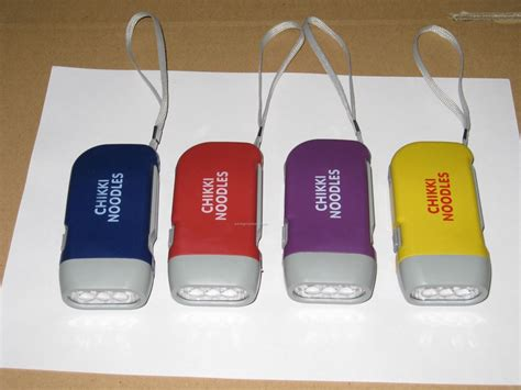 spin shades ls wholesale 4 1 2 quot x3 quot spin shade logo night light with custom