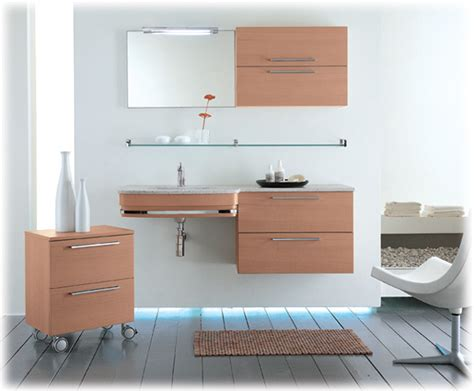 italian bathroom furniture vetro cinder fitted bathroom furniture roper