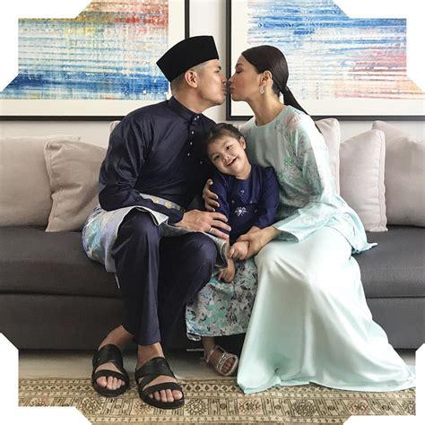 Butik Baju Raya Sedondon Suami Isteri sekitar suasana hari raya scha awal 26 gambar media otomatis