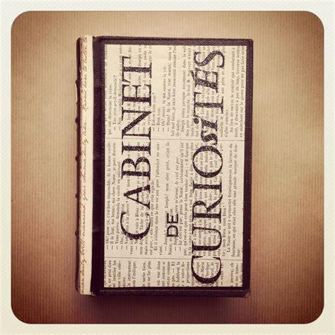 Cabine De by Les Cabinets De Curiosit 233 S Le Magasin De Mots Graine