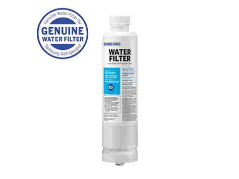 haf cin refrigerator water filter home appliances accessories haf cin exp samsung us
