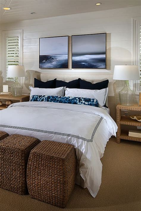 nautical bedroom ideas for adults the 25 best nautical bedroom ideas on pinterest beach