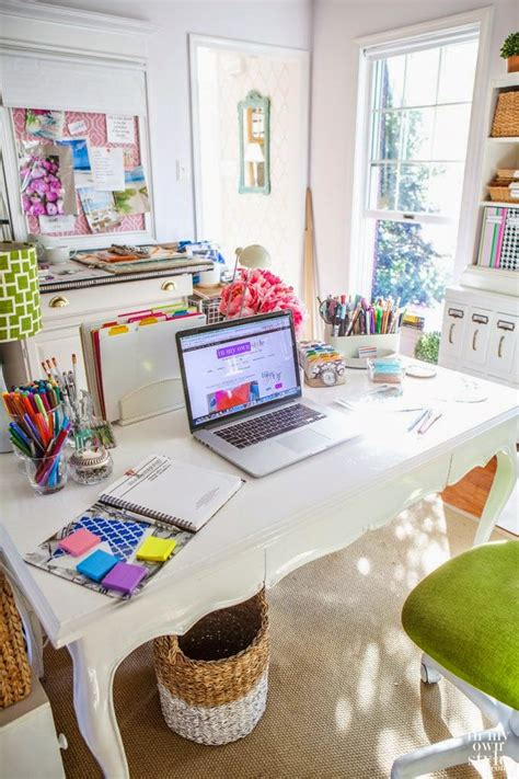 cute home decor ideas 20 inspiring home office decor ideas that will blow your