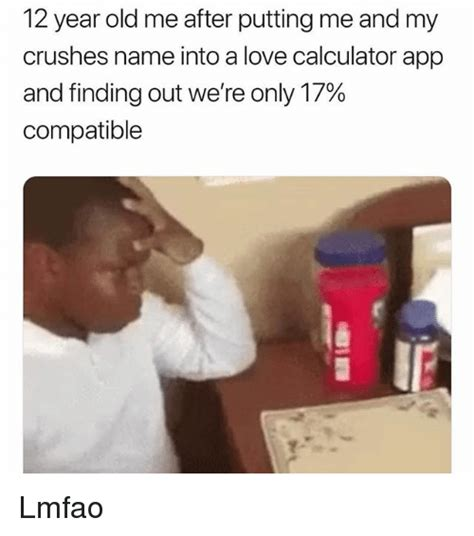 12 Year Old Model Meme - 25 best memes about crushes crushes memes