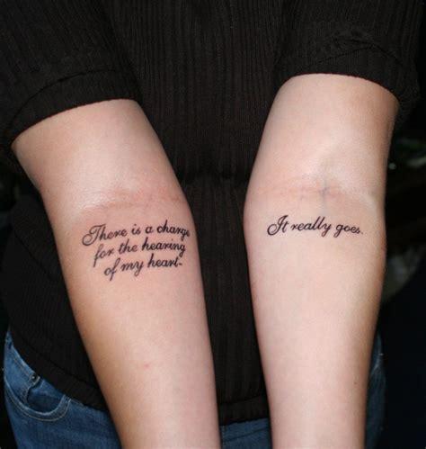 sylvia plath tattoo sylvia plath quotes as tattoos quotesgram
