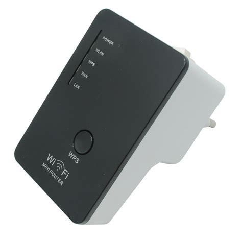 Repeater Wifi Surabaya kextech wireless n wifi router repeater 2 lan port 300mbps lv wr02b black jakartanotebook