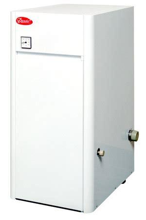 chaudiere a pellet prix 814 chaudiere gaz condensation production deau chaude devis