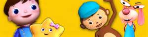 Little baby bum nursery rhymes and children s songs