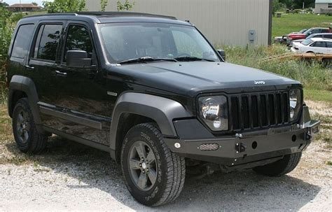 cool jeep liberty accessories 31 best images about jeep liberty on roof