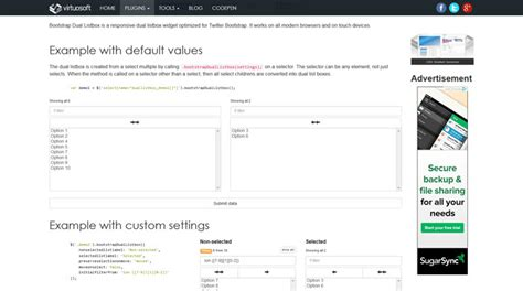 bootstrap layout to pdf collection of bootstrap tools and resources for web designers