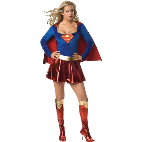 costume for sale dhl free shipping sale ml5202 wholesale