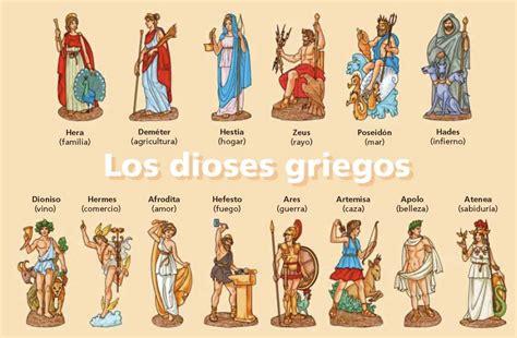 mitos griegos para ninos mitos griegos para ni 209 os