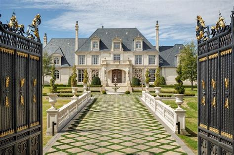 home property for sale property of hollow estate the chateau on