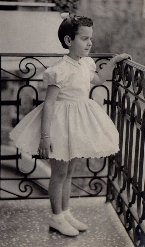 boy punished with petticoats 94 best images about alic on pinterest