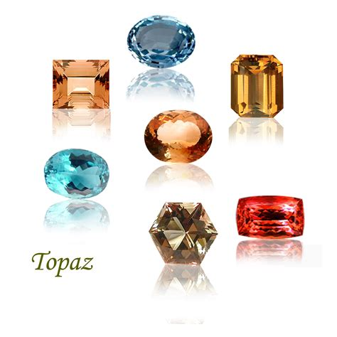 topaz color antinous and the