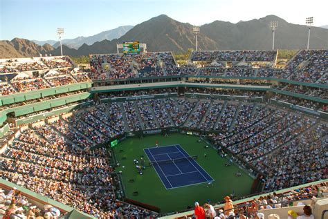 Tennis Gardens 301 moved permanently