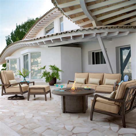 castelle outdoor furniture pride family brand patio