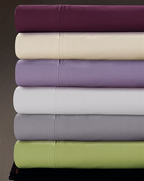 real cotton sheets egyptian cotton sheets this review is from dreamfit