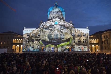 bahnhofstrasse beleuchtung 2016 fein beleuchtung bundeshaus 2015 ideen die besten