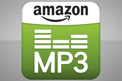download mp3 from amazon to itunes amazon gains against apple s itunes in music downloads