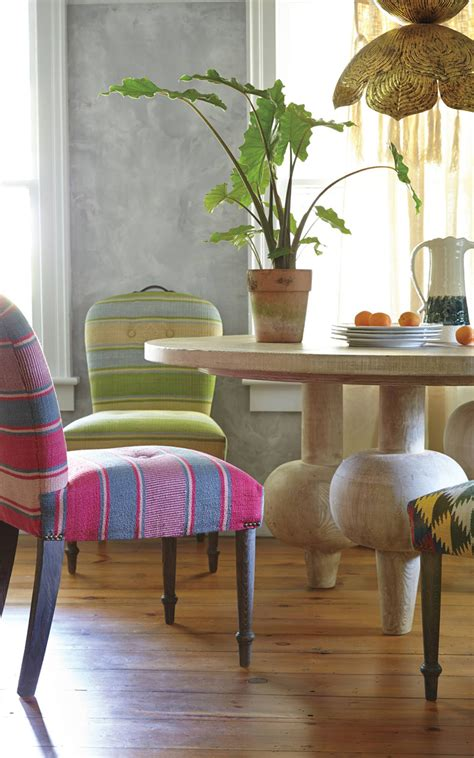 house  home anthropologie