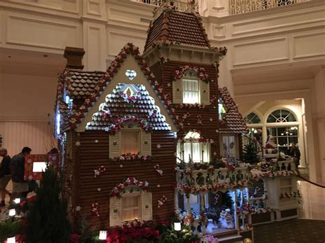 walt disney world resort decorations the affordable mouse